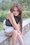 GIV_0067Pamela Lam
