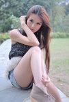 GIV_0069Pamela Lam