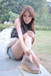 GIV_0070Pamela Lam