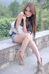 GIV_0071Pamela Lam