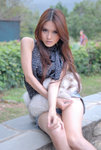 GIV_0072Pamela Lam