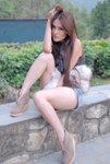 GIV_0073Pamela Lam