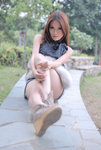 GIV_0074Pamela Lam