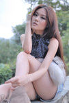 GIV_0075Pamela Lam