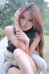 GIV_0076Pamela Lam