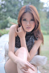 GIV_0077Pamela Lam