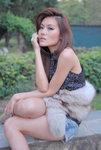 GIV_0078Pamela Lam
