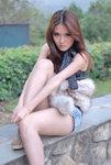 GIV_0079Pamela Lam