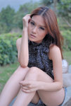 GIV_0080Pamela Lam