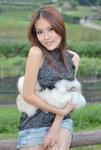 GIV_0083Pamela Lam