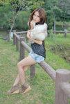 GIV_0085Pamela Lam