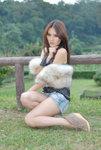 GIV_0087Pamela Lam