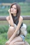 GIV_0089Pamela Lam