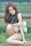 GIV_0090Pamela Lam