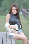 GIV_0092Pamela Lam