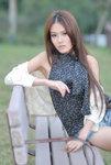 GIV_0093Pamela Lam