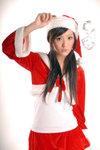 DSC_0039DaDa Cassie