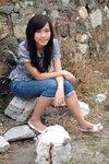 DSC_0013 Tina