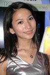 DSC_0018SHOW GIRL