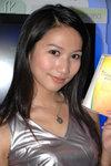 DSC_0019SHOW GIRL