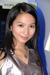 DSC_0021SHOW GIRL