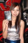 DSC_0032SHOW GIRL
