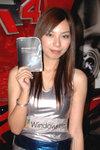 DSC_0033SHOW GIRL