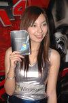 DSC_0035SHOW GIRL