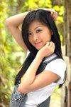 DSC_0014Queenie