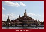 Phaung Saw Oo Phaya