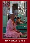 Chauk Htat Kyee