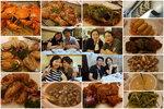2013.8.24 Saikung Dinner