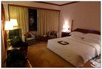 Checked in Grand Lapa Hotel