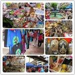 PhotoFancie2013_09_08_20_35_02