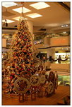 2008.12.14 Pacific Place