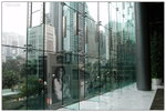 2008.4.24 AIG Tower Sky Lobby