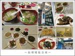2012_0621s100_taiwan1small