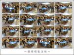 2012_0622s100_taiwan3small