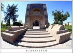 Kaffal Shashi Mausoleum
