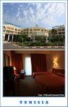 day02hotel01