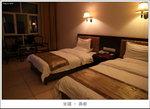 day10hotel01