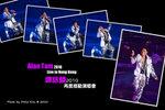 Cover_Alan_1