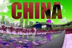 chinaaa