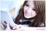 GARY4041