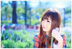 GARY0451