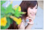 GARY8465
