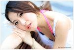 GARY6992