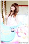 GARY9050