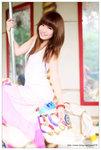 GARY9051