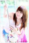 GARY9061
